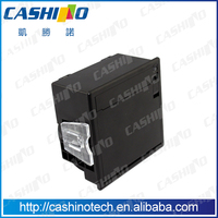 CSN-A5 micro panel module direct thermal printer a5