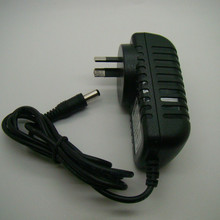 China supplier OEM Transformer Converter Wall charger Power Adapter cord Supply AC to DC US UK EU AU 5v 3a 3000ma