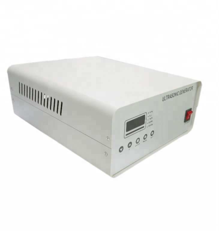 Customized Industry Stainless Steel 88l Atomatic Ultrasonic Cleaning Machine