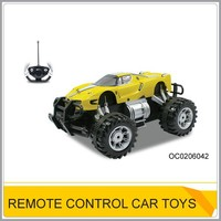1 14 scale rc high speed car Rc model cars toys for kids OC0206042