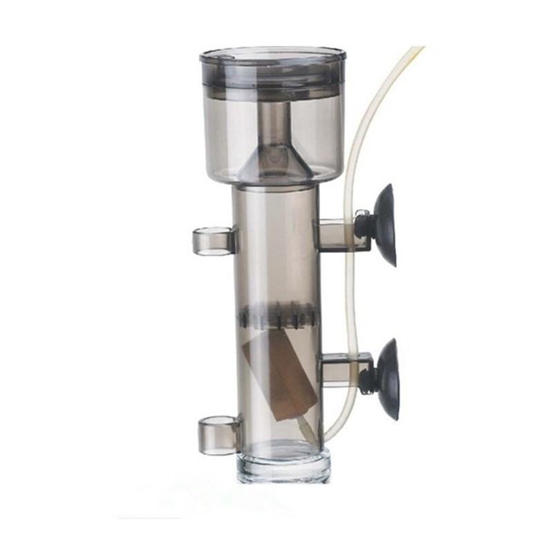 Rs 4003 Fish Tank Aquarium Pneumatic Protein Skimmer