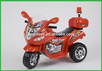 2015 kids mini electric motorcycle, smallest baby motor car for hot sale!