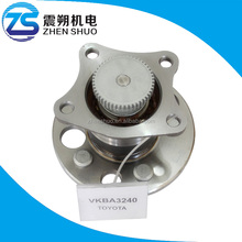 auto wheel hub bearing VKBA3240 for LEXUS/TOYOTA