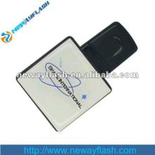 New Arrival 64 gb usb flash drive