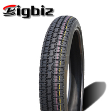 Motorcycle tyre and tube, 2.25-19 2.50-19 motorcycle tire