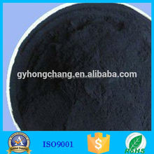 Sodium Naphthalene Sulfonate Condensate activated charcoal powder