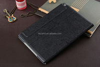 for ipad air2 smart cover case