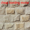 adhesive mortar all kinds of culture stone cover materials such as paste