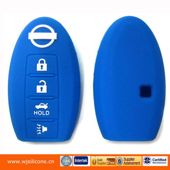 Perfect suitable silicone custom car key covers,silicone skin cover for car key,key cover for car remote