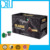 Natural and Organic Kosher Italy classe espresso 50 coffee capsule compatible