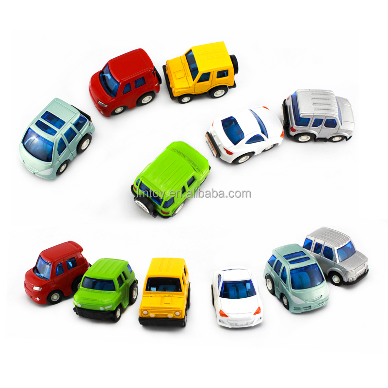 mini pull back metal Vehicle cars, custom mini toy car