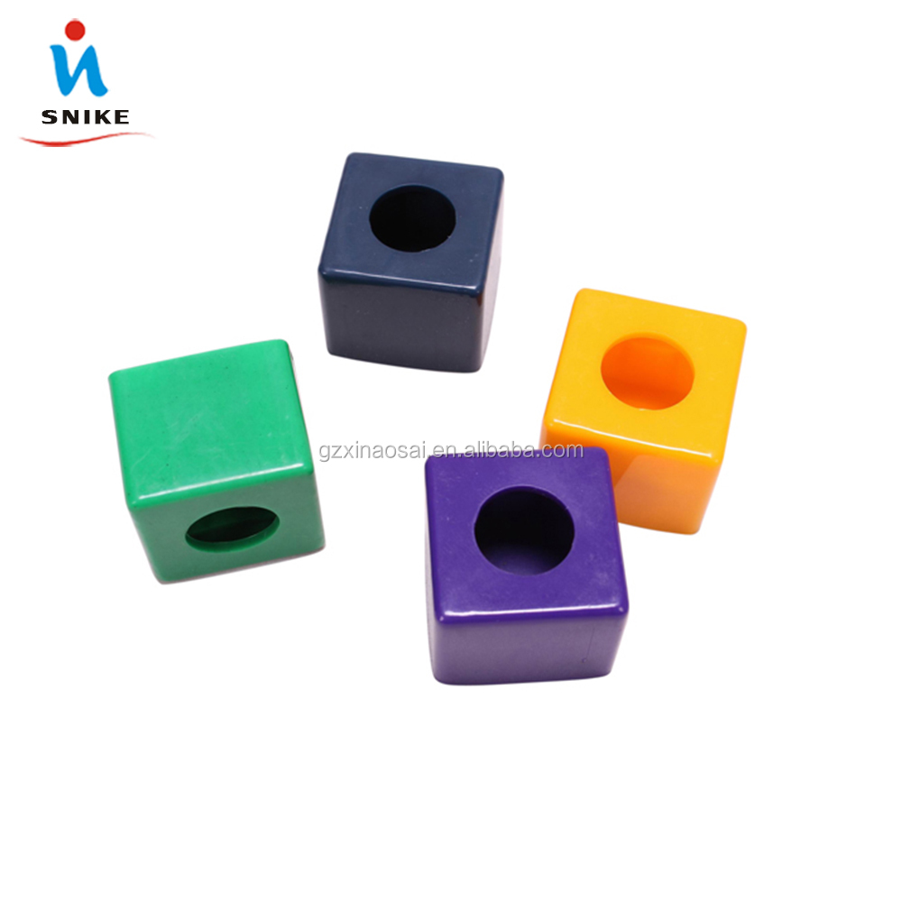 Cheap Pool Cue Plastic Chalk Holder For Sale