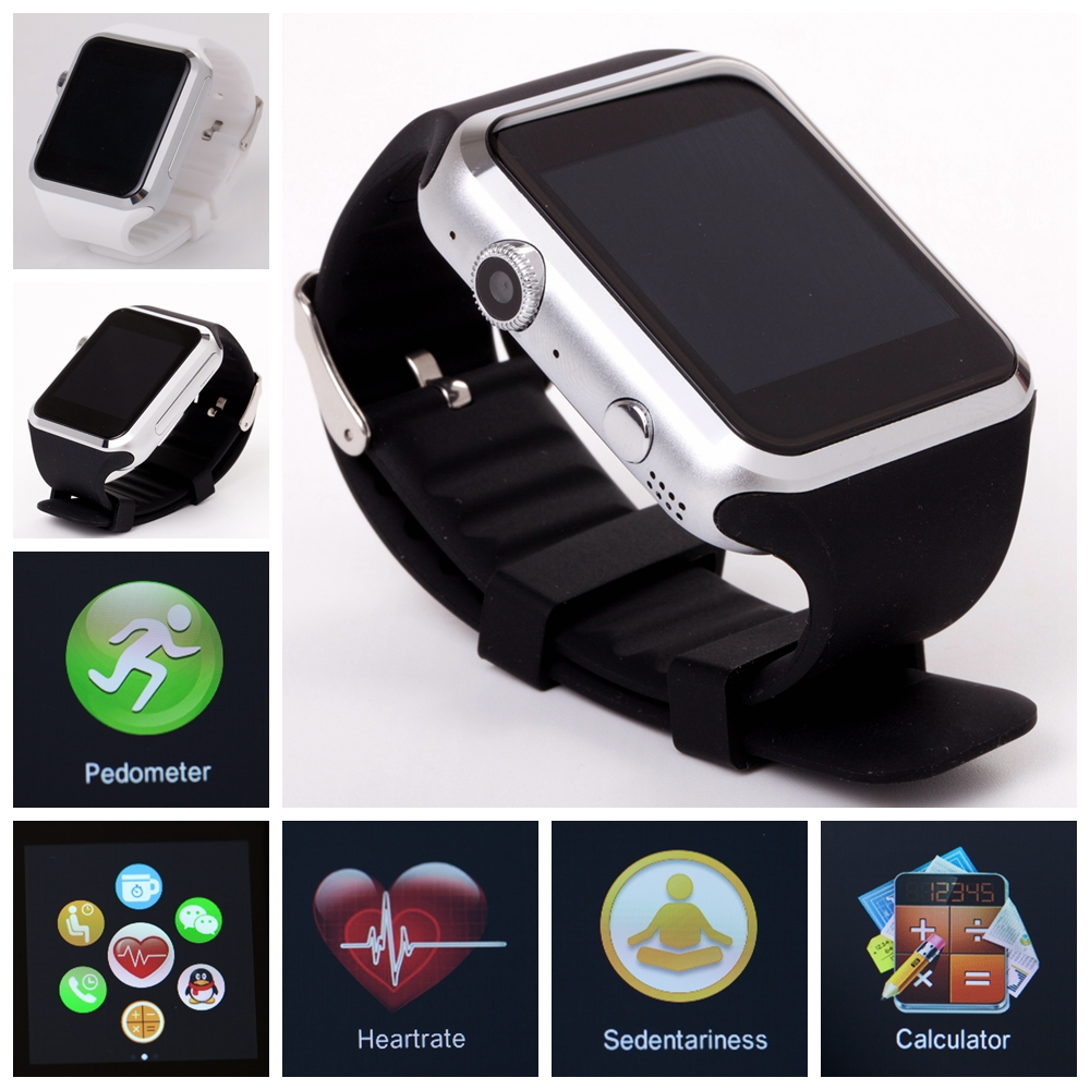 hot new product for 2015 smart bluetooth watch price of smart watch phone smart watch android dual <strong>sim</strong>
