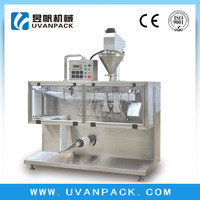 Automatic Shrimp Paste Filling Amp Packaging