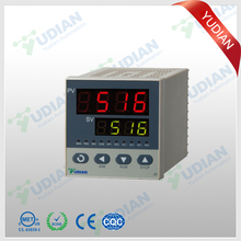 Hot Sale YUDIAN Intelligent Industrial Digital PID Temperature thermostat