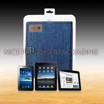 for ipad 2 case package
