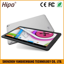 Alibaba china bulk wholesale android tablet for kids education