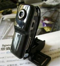 CCTV pinhole camera 720*480,30fps 2 million high-definition camera with Web Camera function