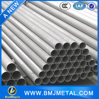 OEM astm a269 tp304 seamless stainless steel tube