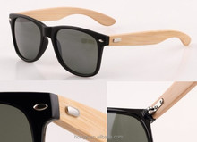 <strong>Bamboo</strong> Sunglasses for Men wood glasses Wood sun glasses Oculos De Sol Masculino Wooden Sunglasses Women Brand Designer Gafas De