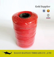 High Quality Standard Fast Delivery sewing thread Wholesaler from China