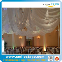 pipe and drape wedding backdrop innovative systems pipe and drape