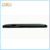 11.3 Inch 10 Point Multi Touch Magentic Screen Dual Camera Intel 1037U 2G DDR3 64G SSD Windows Tablet PC With Keyboard stylus