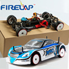Wholesale Traxxas rc car made in china firelap IW1002 1/10 rc drift car