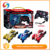 new arrival Wall climbing car with music and light