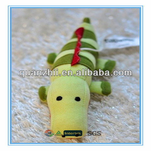 Animal plush toys for crane machines