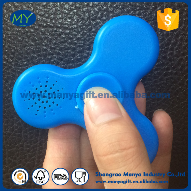 Customized wholesale edc spinner with good price