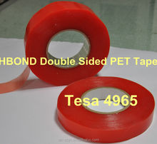 high-temperature resistant tape double side PET adhesive tape