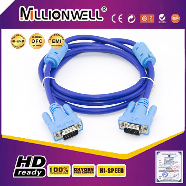 Vga cable max resolution,vga scart cable
