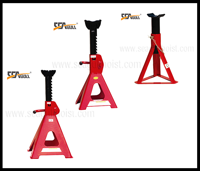 professional Jack Stands,hydraulic jack stand with best price