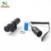 2m depth water-proof minus 20 Celsius working m16 military laser sight