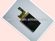 replacement lcd display for C510