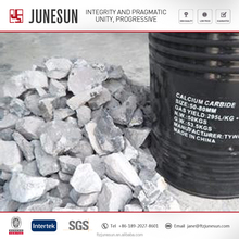 Industrial Grade and Other Inorganic Salts Classification calcium carbide for sale