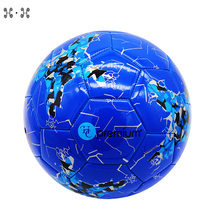 wholesale 2018 american soccer ball world cup customize logo new style stress balls