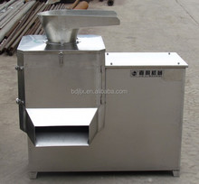 High Efficiency Dates Paste Making Equipment