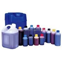Bulk Ink for kinds of suitable Inkjet Printers