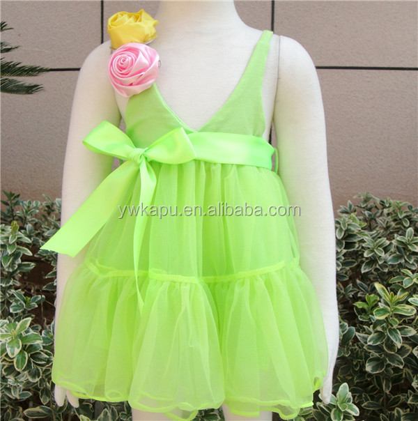 wholesale fashion latest skirt design pictures, smock toddler baby dress new baby girl dress 2015