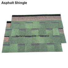 best sales stone chips coated steel tile /guangzhou building material /Philippines roofing Shingle Price