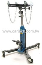 Tall / Air Hydarulic Transmission Telescopic Jack