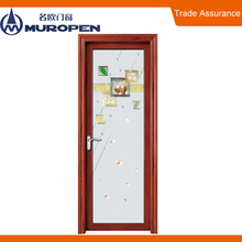 environmental aluminium lift&sliding doors