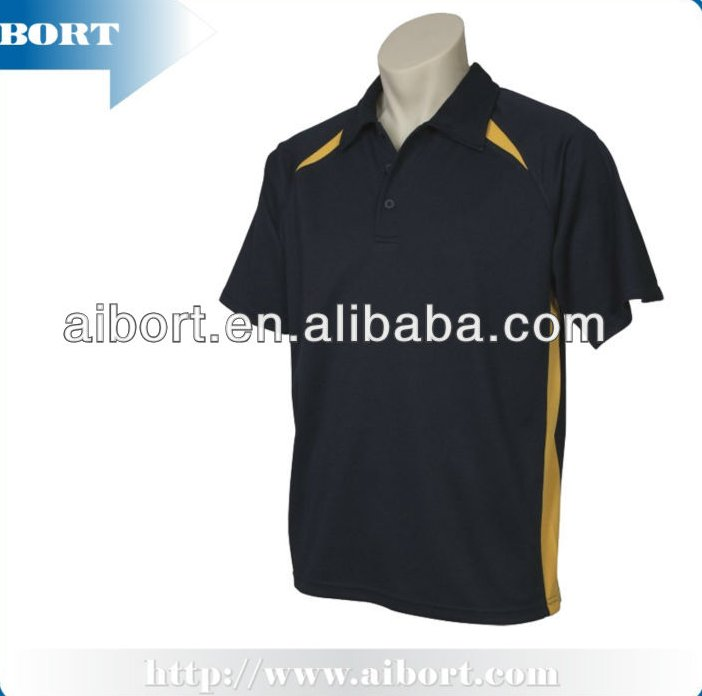 New Adults Stylish Polo shirt Top Men's Active Sports Club Casual Breathable,summer polo shirt for men
