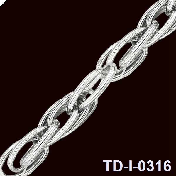 manufacturer top sale fire hydrant chain
