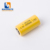 Alibaba China Wholesale High Power Radio Communication LiMnO2 Cylindrical Lipo Battery