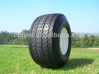 "high quality golf carts tire 18""*8.50-8"