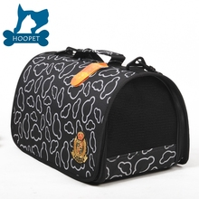 Dog Basket High Quality Pet Dog Carrier Pet Supplies For Whoelsale