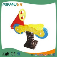 Toy Vehicle And Children Hobbies 2015 Unique Products From China Spring Ride On Toy Car From Manufacturer FEIYOU